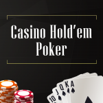 03_instagram_photo_1080x1080_casinoholdem.png thumbnail
