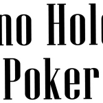 04_casino-holdem-logo-2-rows-inverted_casinoholdem.png thumbnail