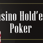 04_facebook_coverphoto_desktop_828x315_casinoholdem.png thumbnail