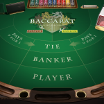 04_game-table_baccaratps.png thumbnail