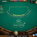 04_screenshotcasinoholdem.png thumbnail