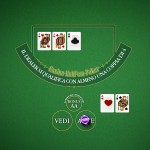 05_wallpaper_italian_casinoholdem.png thumbnail