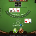 06_desktop_screenshot_USD_casinoholdem.jpg thumbnail