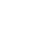 07_casino-holdem-logo-3-rows-fill-only_casinoholdem.png thumbnail