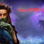 07_facebook_coverphoto_mobile_828x465_halloweenjack.png thumbnail