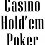 08_casino-holdem-logo-3-rows-inverted_casinoholdem.jpg thumbnail