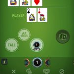 08_mobile_screenshot_vert_USD_casinoholdem.jpg thumbnail