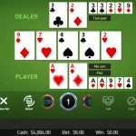 09_mobile_screenshot_horz_USD_casinoholdem.jpg thumbnail