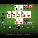10_ipad_screenshot_horz_USD_casinoholdem.jpg thumbnail