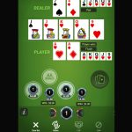 11_ipad_screenshot_vert_USD_casinoholdem.jpg thumbnail