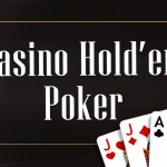 13_game_thumb_casinoholdem.png thumbnail