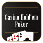 14_icon_v2_casinoholdem.png thumbnail