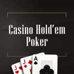 15_icon_base_v2_casinoholdem.png thumbnail