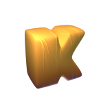 19_symbol_royal_K_strollingstaxx_rush.png thumbnail