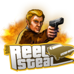 02_logo_with_hero_reelsteal.png thumbnail