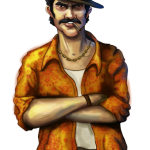 12_symbol_the-driver_reelsteel.png thumbnail